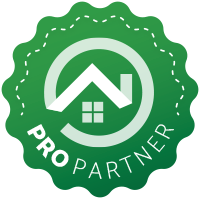 wildfoxpainting - Home Pro Partners